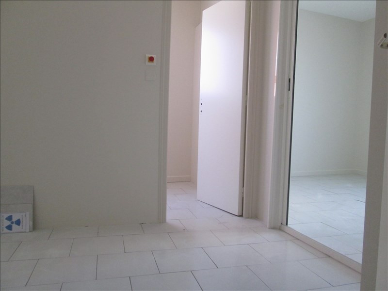 Location local commercial Carpentras 550€ HT/HC - Photo 7