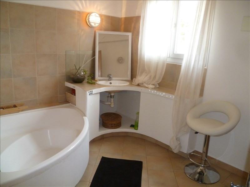 Vente de prestige maison / villa Saint cezaire sur siagne 619500€ - Photo 12