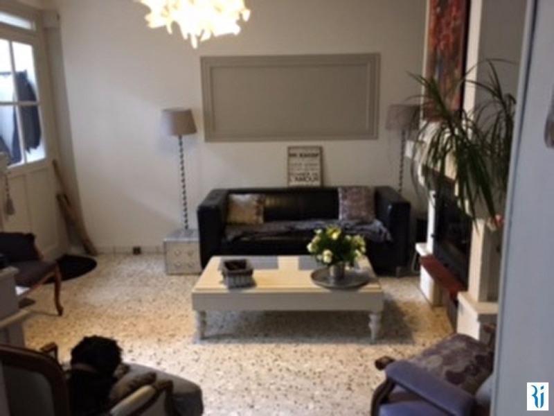 Venta  casa Rouen 152000€ - Fotografía 4