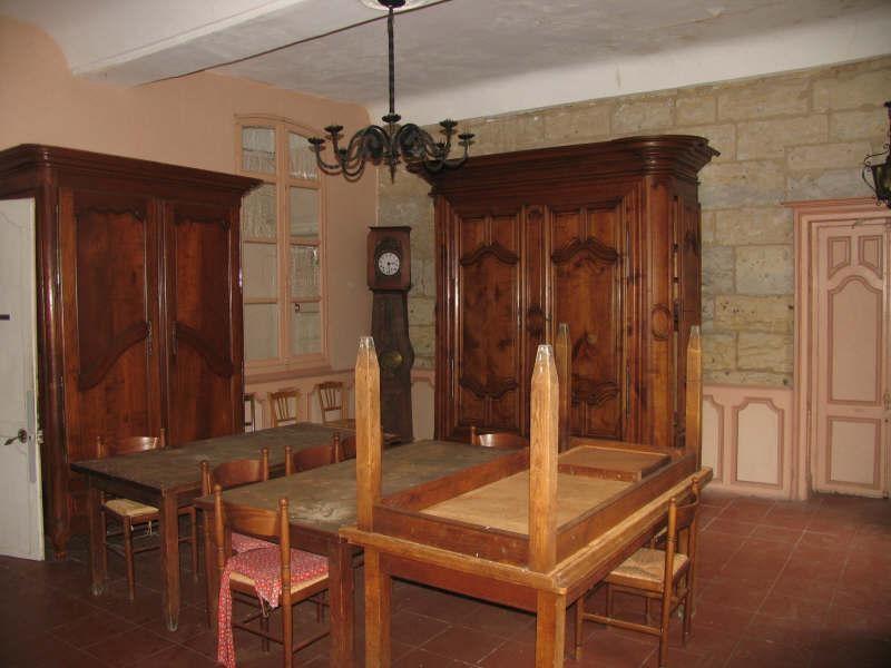 Vente de prestige château Brantome 1155000€ - Photo 7