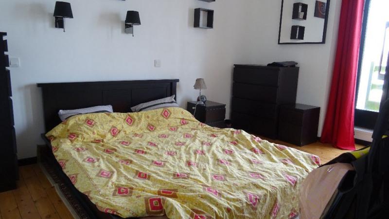 Vente appartement Brest 82800€ - Photo 3