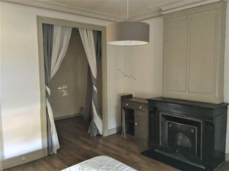 Vente appartement Tassin la demi lune 240000€ - Photo 5