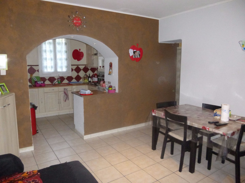Vente appartement Entraigues sur la sorgue 168 000€ - Photo 3