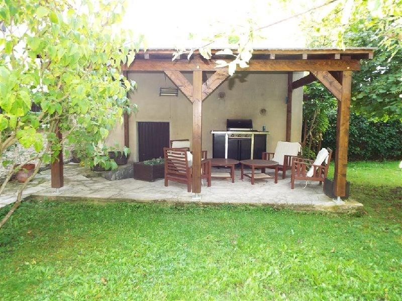 Vente maison / villa Ste genevieve des bois 352000€ - Photo 3