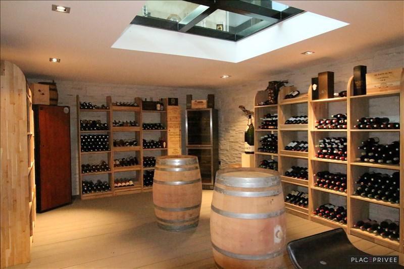 Deluxe sale house / villa Nancy 1000000€ - Picture 5