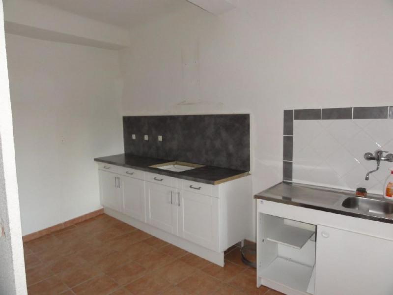 Location appartement Le beausset 820€ CC - Photo 3