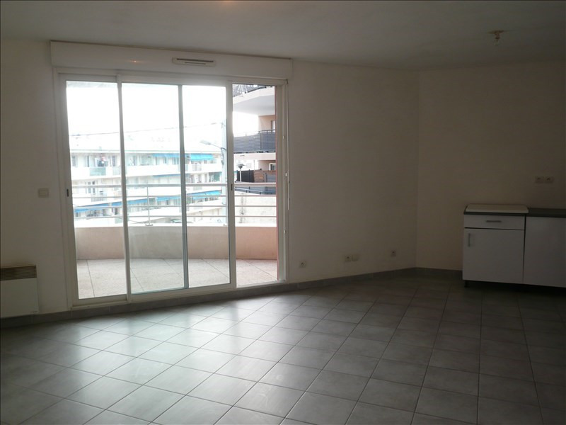 Location appartement La seyne sur mer 649€ CC - Photo 7
