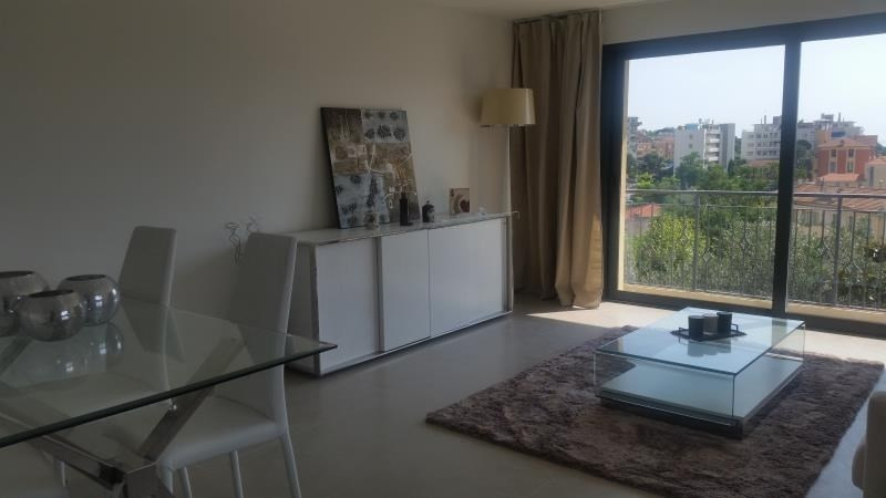 Investment property apartment Nice 198 000€ - Picture 5