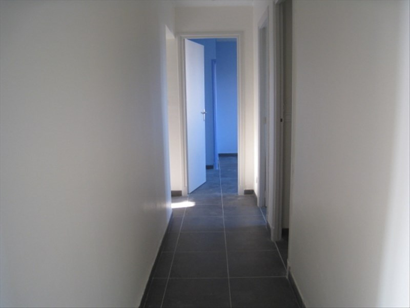 Vente appartement Carcassonne 59 000€ - Photo 7