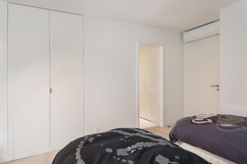 Location vacances appartement Strasbourg 2 210€ - Photo 4