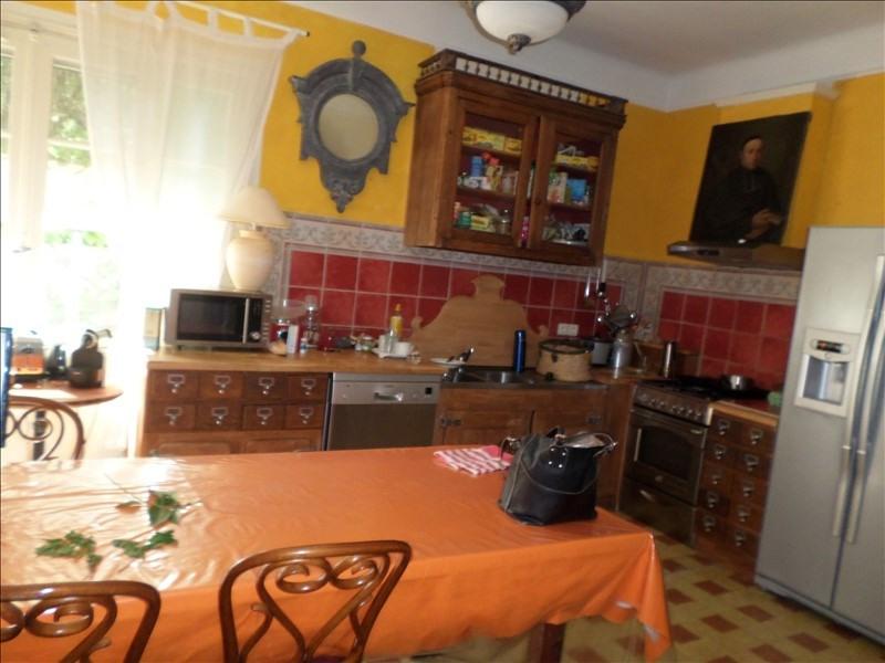 Location maison / villa Nimes 1110€ +CH - Photo 5