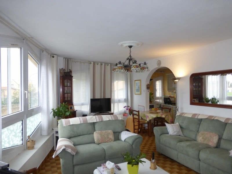 Vente appartement La valette du var 205000€ - Photo 4