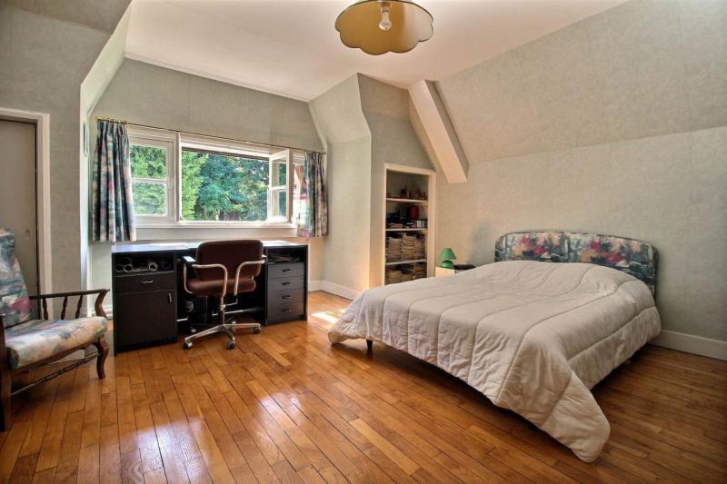 Vente de prestige maison / villa Vimoutiers 400000€ - Photo 12
