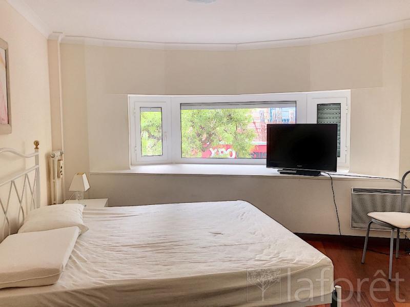 Vente appartement Menton 445000€ - Photo 7