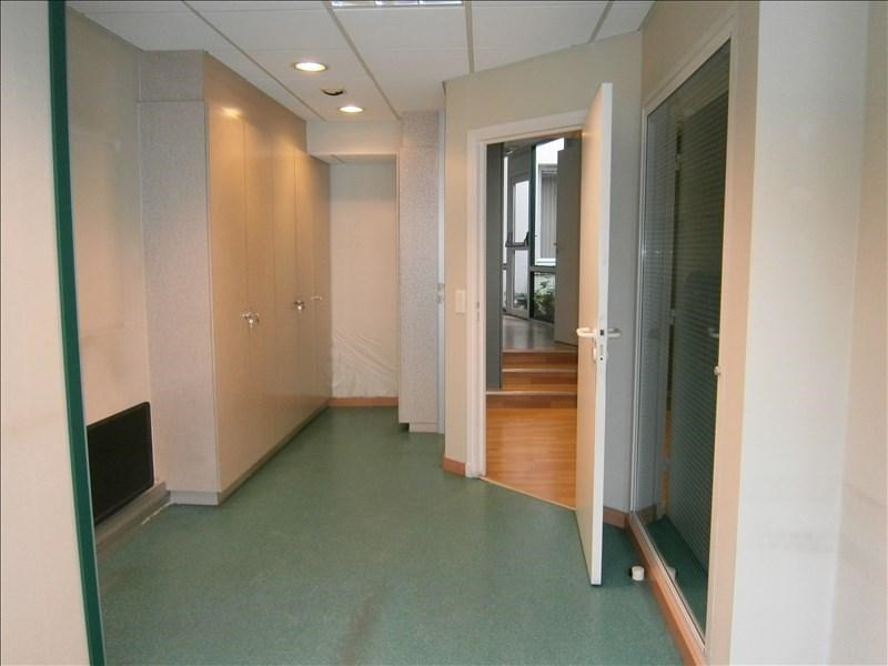Rental empty room/storage Versailles 2500€ +CH/ HT - Picture 3