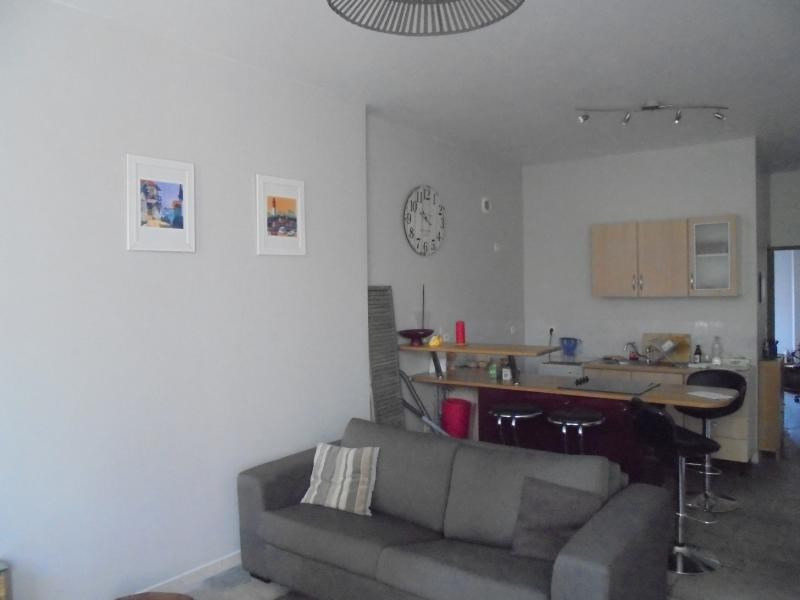 Vente appartement Lunel 89 700€ - Photo 5