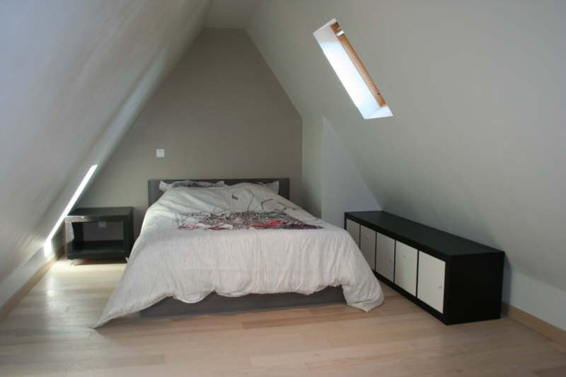 Investment property apartment Wasselonne 128500€ - Picture 6