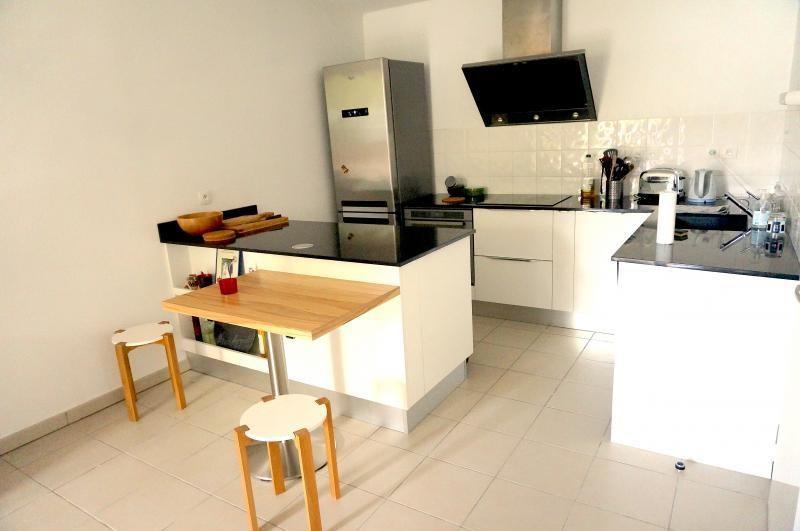 Vente appartement Cornebarrieu 179000€ - Photo 4