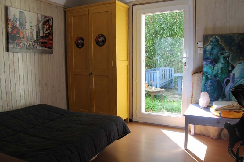Vente maison / villa Le pradet 438000€ - Photo 5
