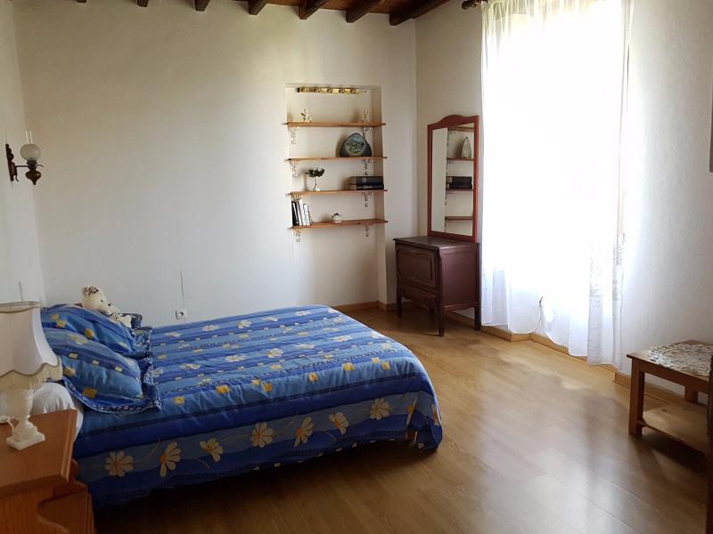 Vente maison / villa Labastide chalosse 299500€ - Photo 9