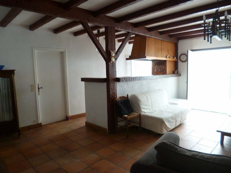 Vente maison / villa La bree les bains 146000€ - Photo 3