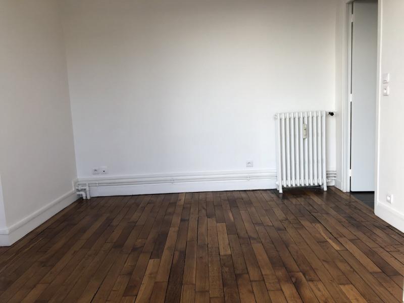 Location appartement Paris 15ème 2369€ CC - Photo 7