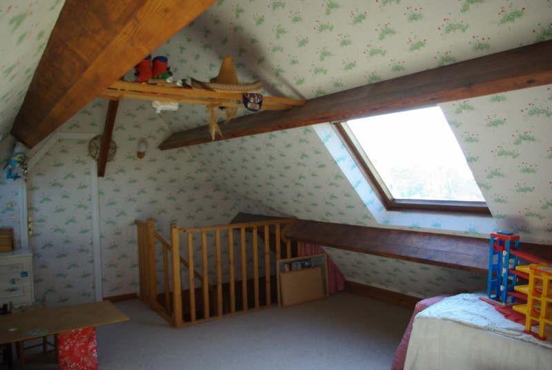 Sale house / villa St nom la breteche 860000€ - Picture 8