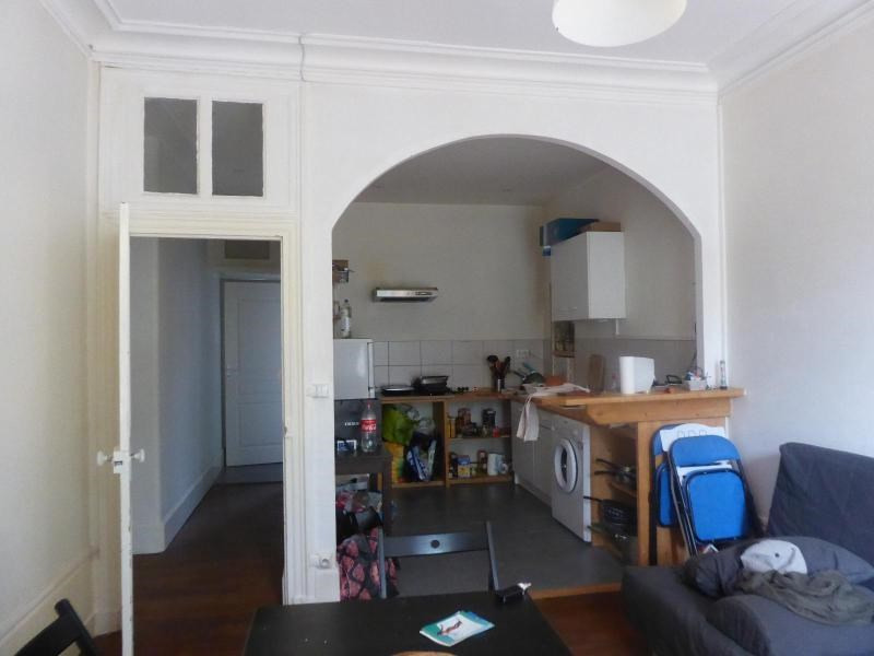 Location appartement Dijon 640€ CC - Photo 3
