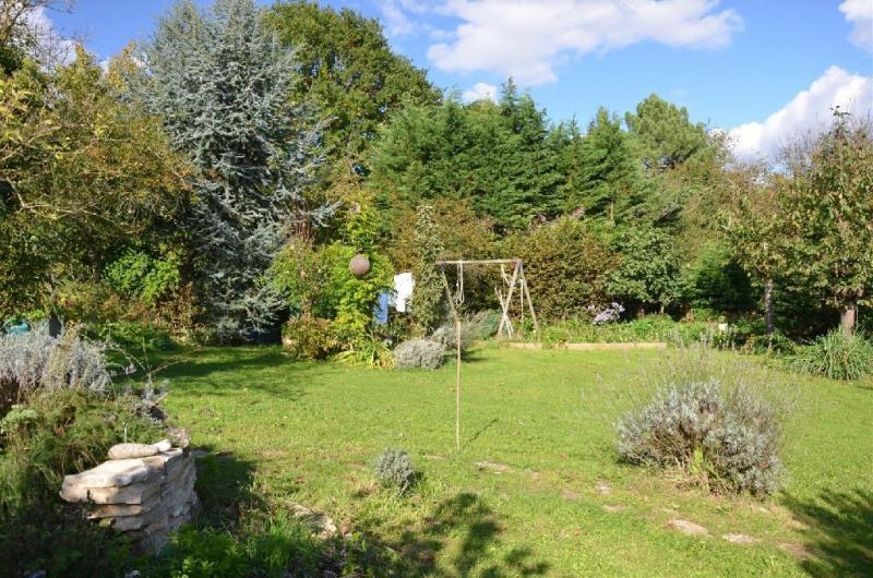 Vente maison / villa Hericy 325000€ - Photo 3