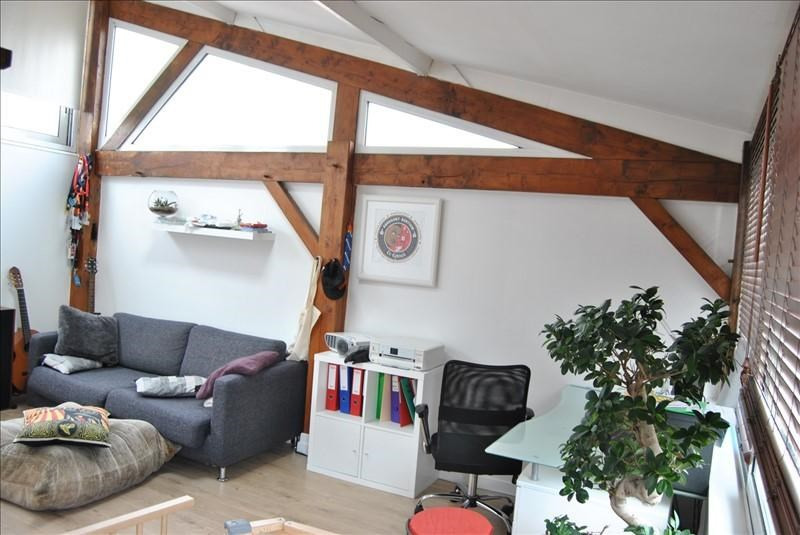 Sale house / villa Bordeaux 450000€ - Picture 2