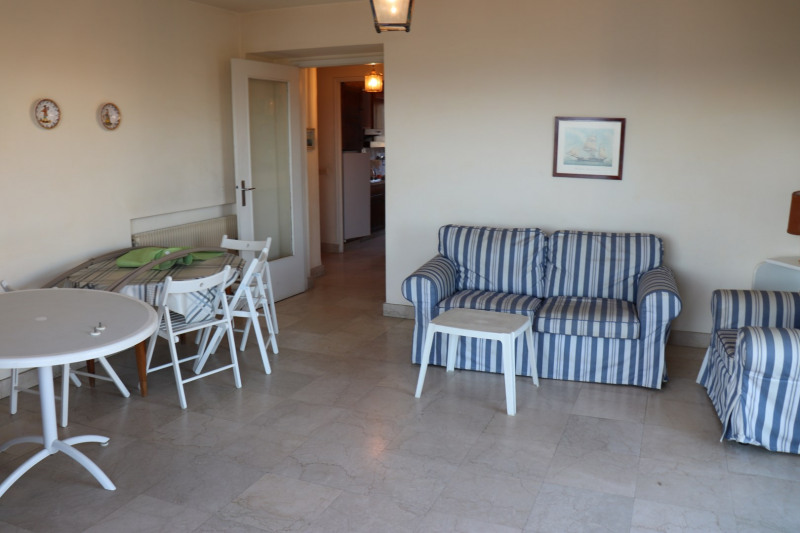 Vente appartement Le lavandou 440 000€ - Photo 3