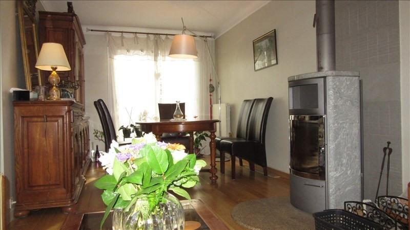 Vente maison / villa Bretigny sur orge 290000€ - Photo 3