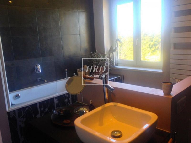Verkoop  huis Dabo 241500€ - Foto 7