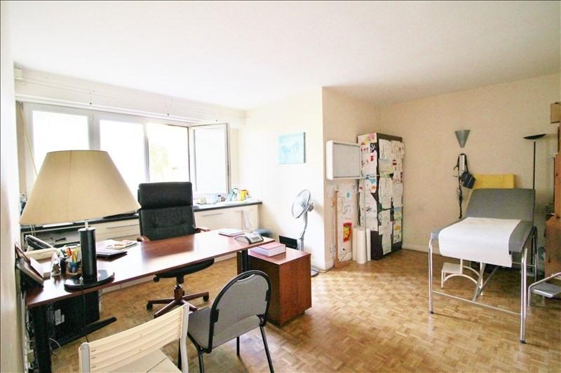 Vente appartement Le vesinet 340000€ - Photo 6