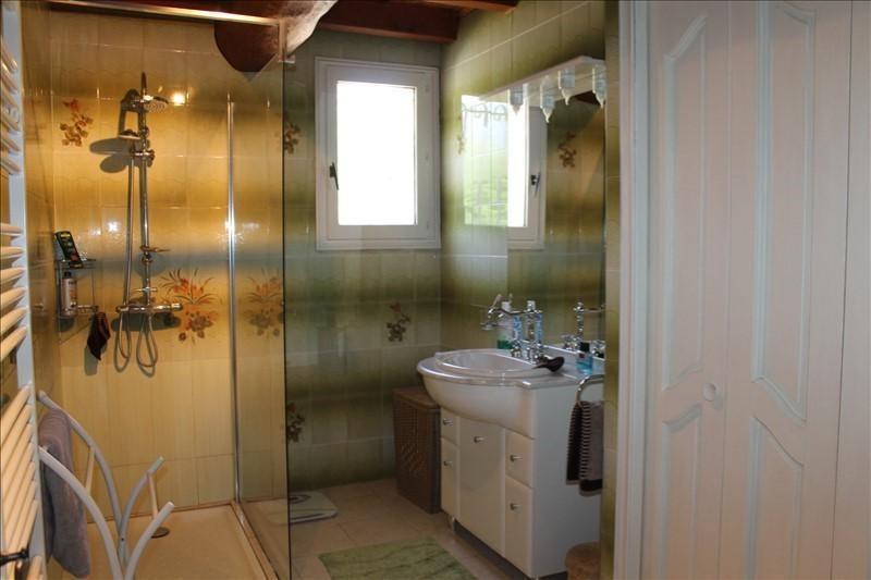 Verkoop  huis Loriol du comtat 345000€ - Foto 6