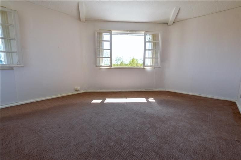Vente appartement Pau 49 900€ - Photo 4