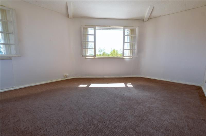 Sale apartment Pau 56680€ - Picture 4