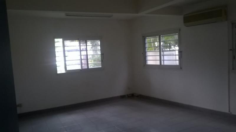 Rental empty room/storage St pierre 3000€ HT/HC - Picture 4