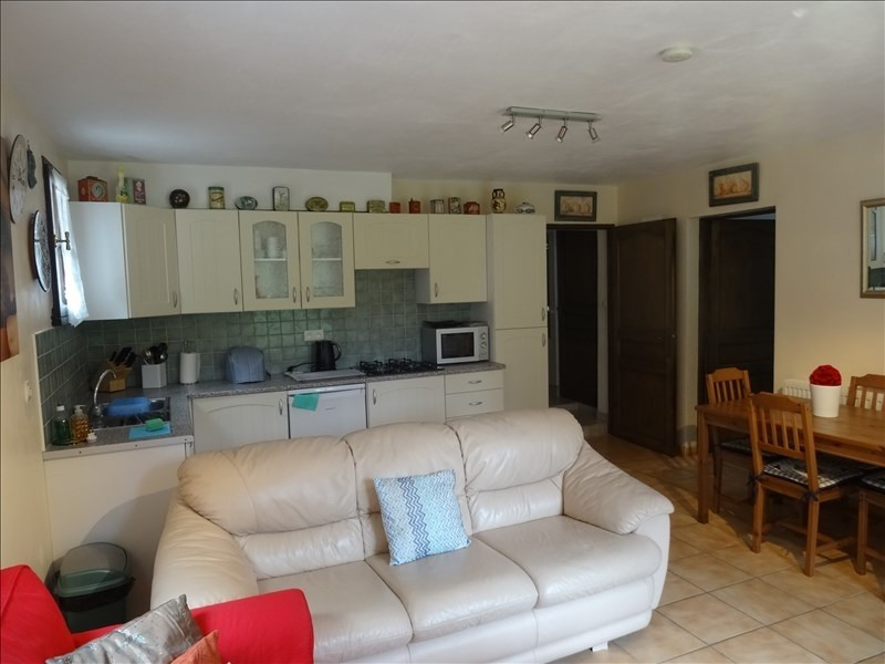 Sale house / villa Bergerac 240000€ - Picture 9