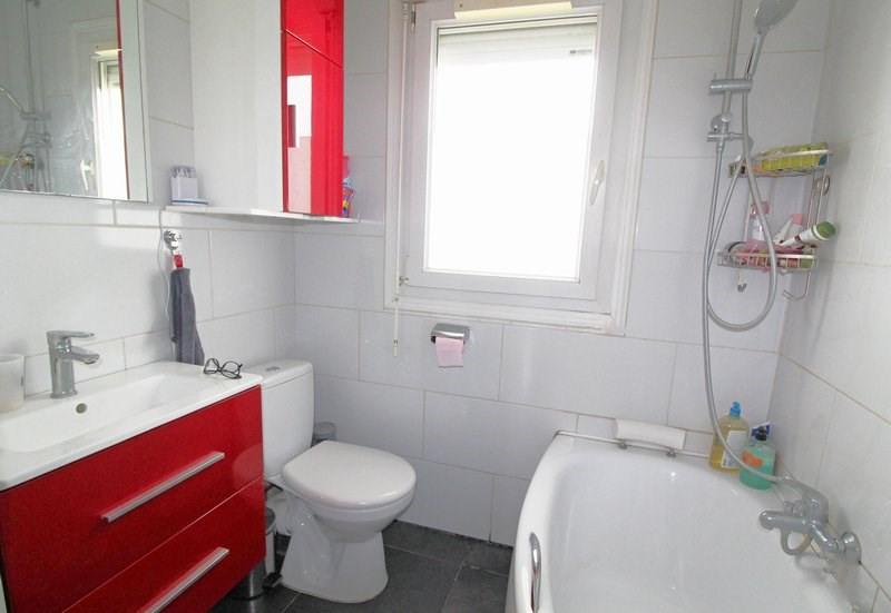 Vente maison / villa Maurepas 267750€ - Photo 5