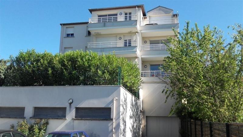 Vente appartement Chelles 127500€ - Photo 2