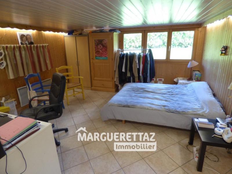 Sale house / villa La tour 348000€ - Picture 15