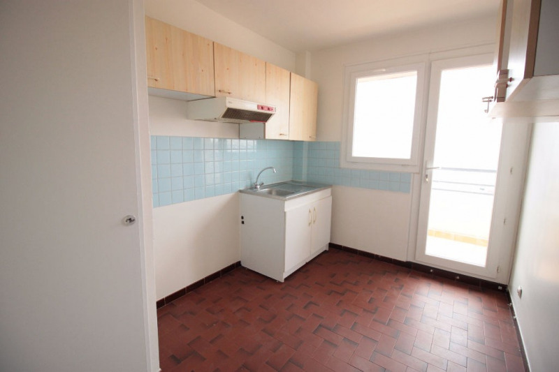 Vente appartement Marseille 60 000€ - Photo 3