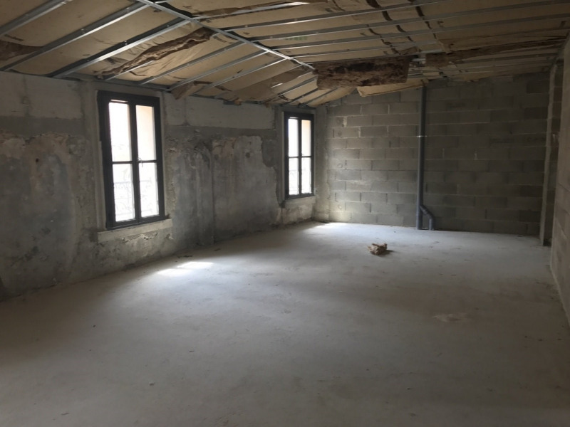 Vente appartement Carpentras 130 000€ - Photo 1