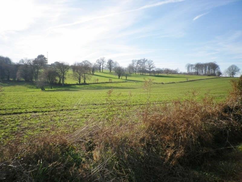 Vente terrain Nexon 25000€ - Photo 2