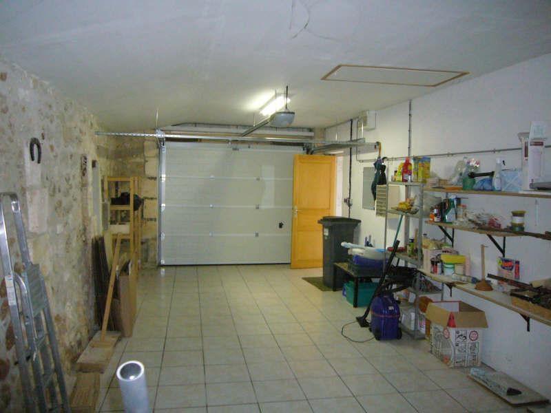 Sale house / villa Monsec 75900€ - Picture 6