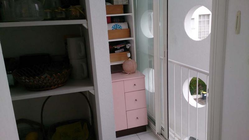 Vente appartement Royan 220000€ - Photo 8