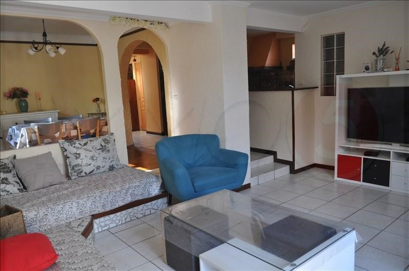 Vente maison / villa Gagny 310000€ - Photo 3