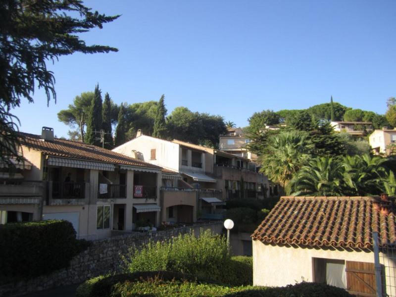 Location appartement Cagnes sur mer 615€ CC - Photo 1