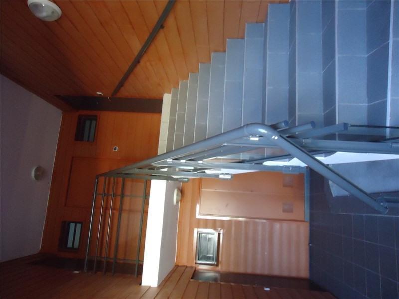 Vente appartement Le gosier 228465€ - Photo 3